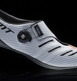 DMT DMT DTR1 Triathlon Shoe