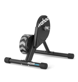 WAHOO Wahoo Trainer KICKR Core