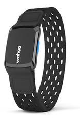 WAHOO Wahoo TICKR FIT Heart-rate Armband