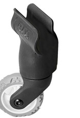 EVOC Evoc Travel Bag Pro Clip On Wheel