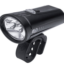LIGHT & MOTION Light & Motion Taz 2000 Front Light