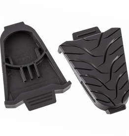 SHIMANO Shimano Road Cleat Cover