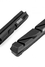 ENVE ENVE Brake Pad, Black to suit updated brake track.