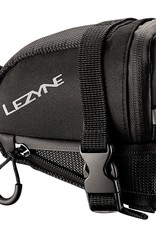LEZYNE LEZYNE Saddle Bag Ex Caddy 0.8L