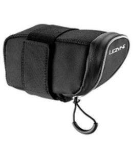 LEZYNE LEZYNE Micro Caddy M Saddle Bag 0.3L