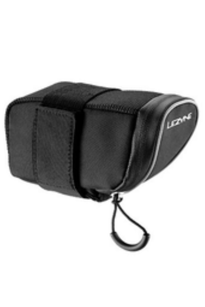 LEZYNE LEZYNE Micro Caddy M Saddle Bag 0.3L