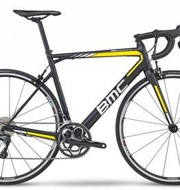 BMC BMC 2017 Teammachine SLR03