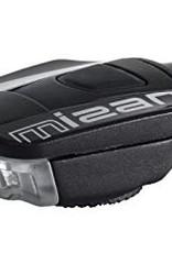 MOON MOON SPORTS Mizar Front Compact Light