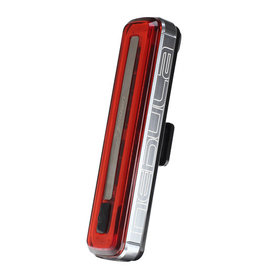 MOON MOON SPORTS Nebula Rear LIght