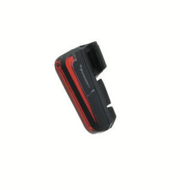 MOON MOON SPORTS Cerberus Rear Light