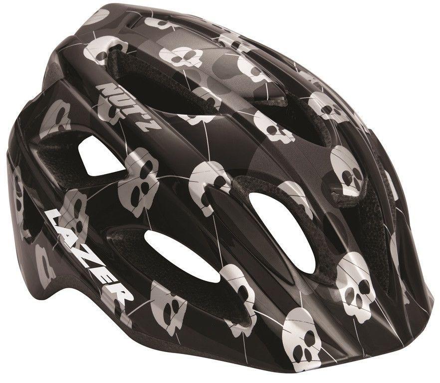 LAZER LAZER Helmet Nutz Kids Unisize 50-56cm