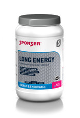 Sponser SPONSER Sport Drink Long Energy - Multi Carb Formula