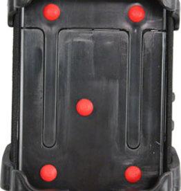 DELTA DELTA Smartphone Phone Holder