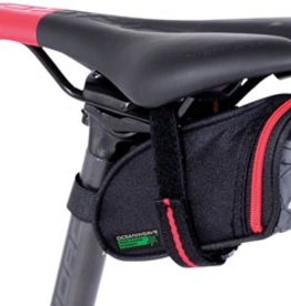 AXIOM AXIOM Seymour Oceanweave Wedge 0.5 Saddle Bag
