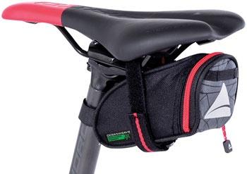 AXIOM AXIOM Seymour Oceanweave Wedge 0.5 Saddle Bag