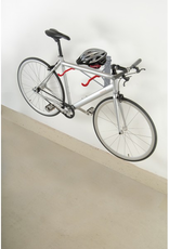 DELTA DELTA Pablo Two Bike Rack with Shelf