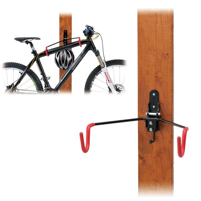 MINOURA Minoura Bike Hanger 4M