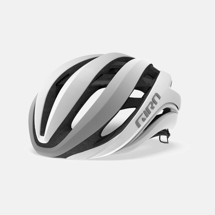 GIRO Giro Helmet 2019 Aether MIPS