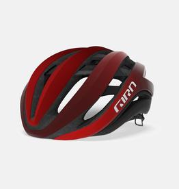 GIRO Giro Helmet Aether MIPS