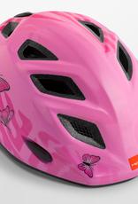MET MET Helmet for KIds' ELFO