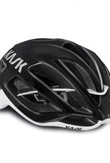 KASK KASK Protone Helmet