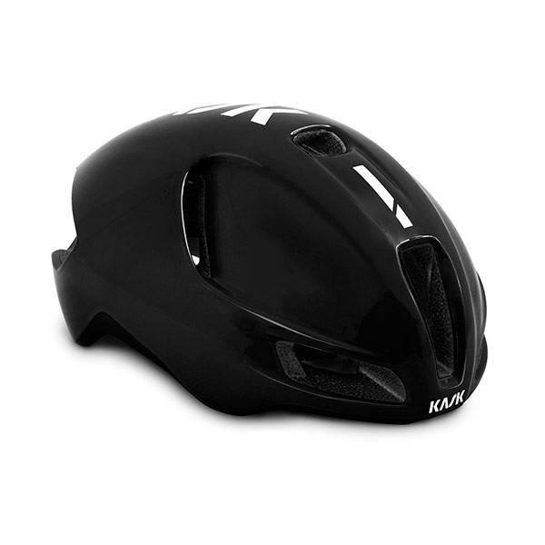 KASK KASK Utopia Helmet