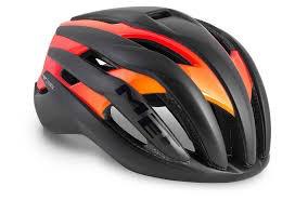 MET MET Helmet Trenta