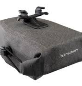BIRZMAN Birzman Elements III Saddle Bag