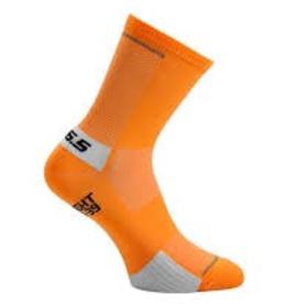 Q36.5 Q36.5 Ultralight Sock