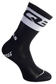 Q36.5 Q36.5 Ultralight Sock