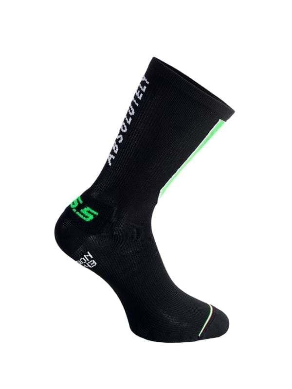 Q36.5 Q36.5  Compression Socks 100% made in Italy