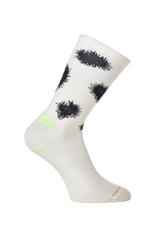 Q36.5 Q36.5 Plus Snow Camo Sock