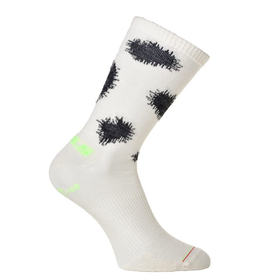 Q36.5 Q36.5 Plus Snow Camo Sock