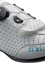 FIZIK Fizik Shoe Women's R3 Donna