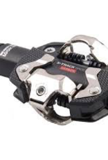 LOOK LOOK MTB Pedal X-TRACK Race Carbon Ti