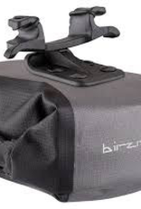 BIRZMAN Birzman Elements II Saddle Bag