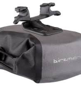 BIRZMAN Birzman Elements II Saddle Bag