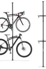 MINOURA MINOURA BikeTower 25D
