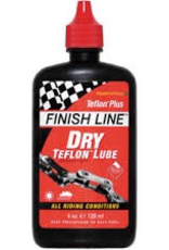FINISHLINE FINISH LINE Dry Lubricant with Teflon