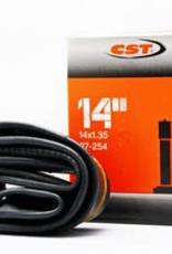 """CST CST Tube 14"""" x 2.125 Schrader Valve"""