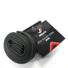 VITTORIA Vittoria Lite tube 700 x 18-23 Presta valve 80mm
