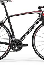 MERIDA Merida Bicycle 2018 Scultura 6000