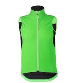 Q36.5 Q36.5 Vest L1 Essential