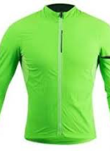 Q36.5 Q35.6 Jersey Long Sleeve Hybrid Que