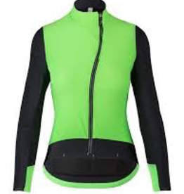 Q36.5 Q36.5 Hybrid Jacket for Women