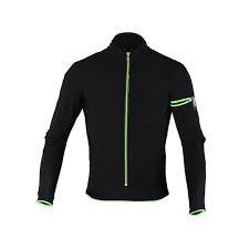Q36.5 Q36.5 Jacket Termica