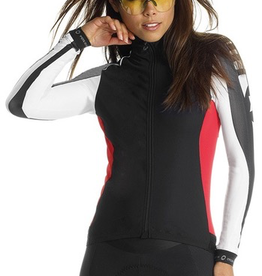 ASSOS Assos Jacket IJ Intermediate Lady S5
