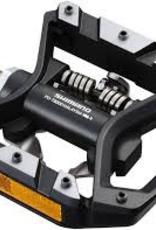 SHIMANO Shimano XT MTB/Touring SPD pedal PD-T8000