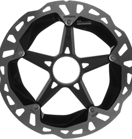 SHIMANO Shimano Disc Brake Rotor XTR/SAINT RT-MT900
