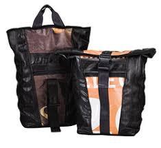 BONTRAGER Bontrager Interchange Eco Pannier Bag